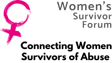 Women's Survivors Forum