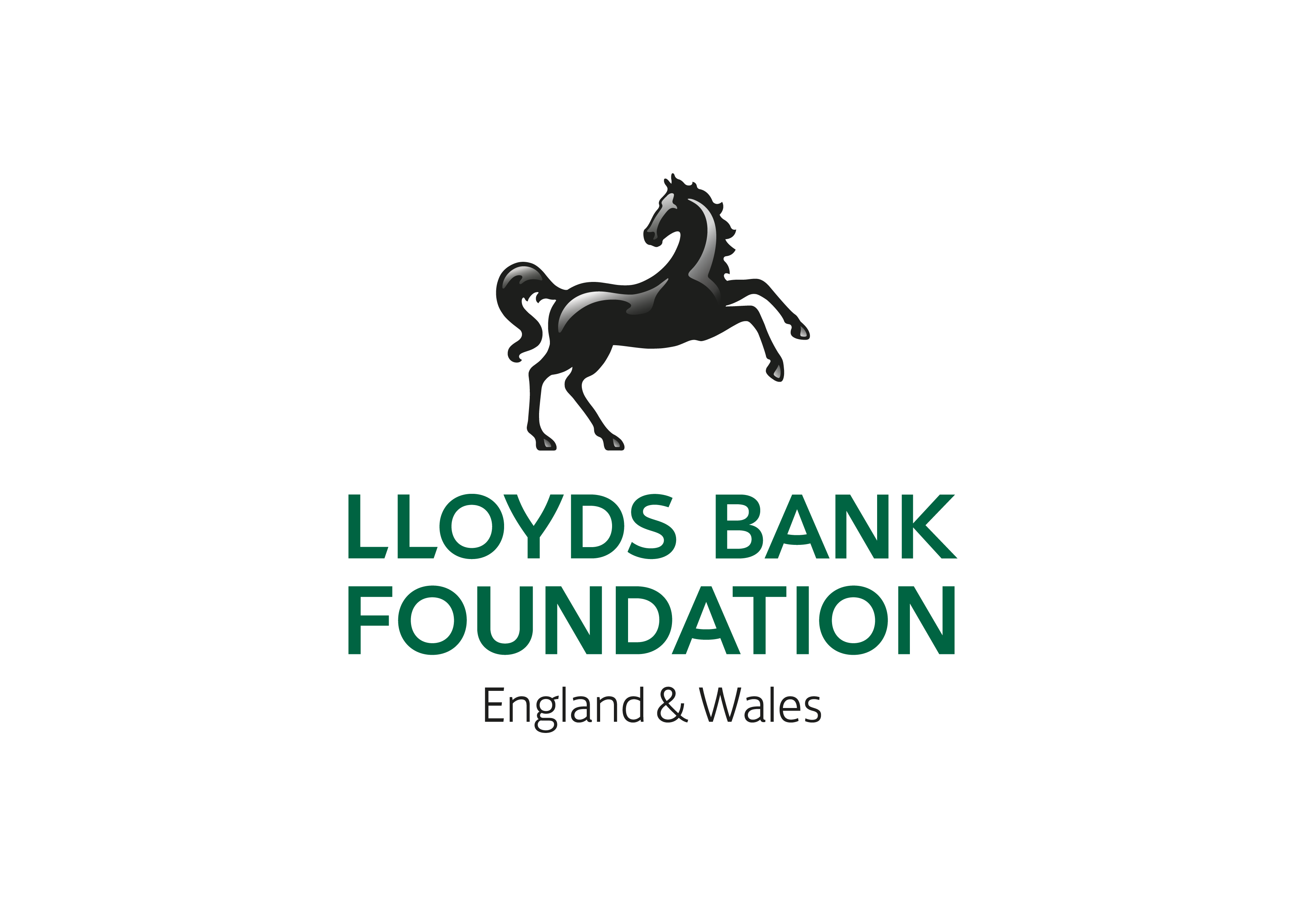 LloydsBankFoundation