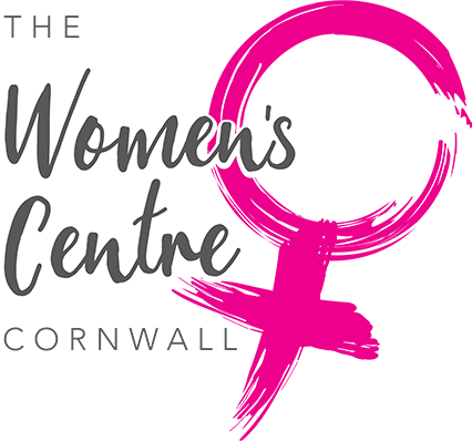 Women's Rape & Sexual Abuse Centre, Cornwall